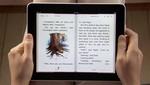 Apple es investigado por prácticas monopolísticas en el mercado de los libros electrónicos