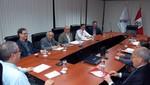 CEPLAN debe participar en el Consejo de Ministros, sugieren
