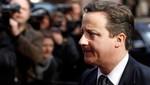 David Cameron pone sus condiciones a la UE