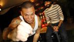 Indecopi ordenó que se inmovilicen fondos de concierto de Calle 13