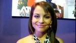 Carolina Macedo, el nuevo rostro de ATV+