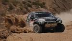 Rally Dakar: Conozca las actividades de la fecha 6