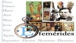 Efemérides: Un día como hoy se fundó el departamento de Tumbes