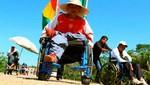 Crearán aplicación web para facilitar inserción laboral de personas con discapacidad
