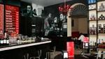 Massimo Zanetti Beverage USA adquiere planta tostadora de café en New Jersey