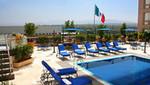 Déjese llevar y reserve un Paquete Romance en un exclusivo Hotel en Polanco, México