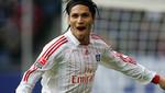 Paolo Guerrero podría quedarse para siempre en Hamburgo