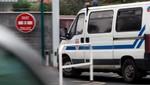 Francia: Detienen a etarra José Manuel Azcárrate Ramos