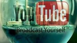 YouTube transmitirá en vivo los Juegos Olímpicos Londres 2012