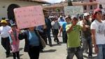 ¿Cree Ud. que los mineros ilegales de Puerto Maldonado deberían detener las protestas?