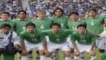 Copa América: Bolivia va por la clasificación ante Costa Rica