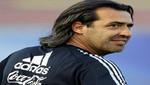 Copa América: Argentinos piden la renuncia de Batista