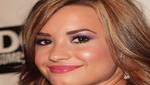 Demi Lovato fue catalogada la más sexy del 2011