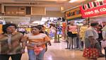 Inflación llegaría a menos de 3% en primer semestre del 2012