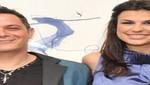 Raquel Perera publica emotiva foto con su hijo Dylan