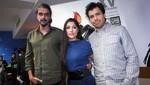 Película Amador de Magaly Solier se estrenará en 2012 en Estados Unidos
