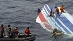 Chile: Identifican otros tres cuerpos de accidente aéreo
