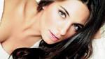 Ana Brenda desmiente romance con Aaron Díaz
