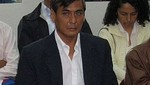 Tribunal Constitucional resolverá el pedido de Víctor Polay