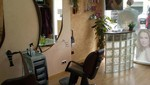 Trujillo: Condenan a peluquero que violó a menor de edad