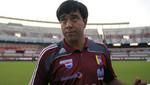 DT de Venezuela: Ecuador sabe jugar de local