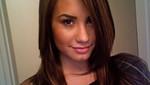 Demi Lovato, Nick y Joe Jonas los grandes ignorados de los EMA