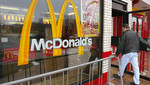 En Brasil multan a McDonald's por incluir juguetes en su menú