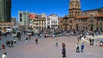 Treinta mil peruanos comienzan a regular su situación migratoria en Bolivia