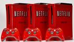 Netflix llega a las consolas del Xbox 360 en Latinoamérica