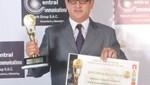 Se entregaron los Premios IBA 2011