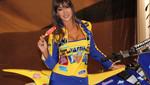 Tilsa Lozano criticó debut en la pasarela de Rosario Ponce