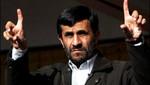 Presidente de Irán llegará el jueves al Ecuador
