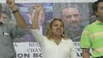 Estados Unidos expulsa cónsul venezolana en Miami
