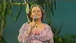 Chabuca Grande compuso 'La Flor de la Canela'; un día como hoy
