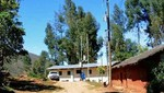 MEM colocará oficina en Cajamarca para programas de electrificación rural