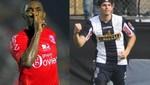 Alianza Lima y Juan Aurich: ¿Quién llegará más lejos en la Libertadores?