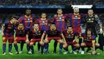 Copa del Rey: Barcelona enfrentará al Valencia en busca de la final