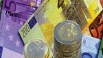 El euro va recuperando posiciones en los mercados cambiarios