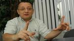 Periodista ecuatoriano pide asilo a los Estados Unidos