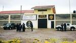 Ex director del penal de Challapalca es puesto en libertad