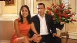 Presidente Humala y Nadine Heredia saludaron a las mujeres peruanas en su día (video)