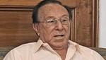 Entrevista al fundador del PPC Luis Bedoya Reyes