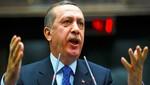 Turquía celebra el Día Internacional de la Mujer con nuevas leyes