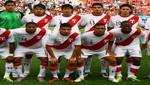 Perú solo ha vencido una vez a México por la Copa América