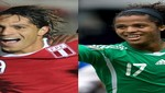 Copa América: ¿Quién ganará el Perú - México?