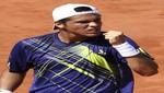 Perú y República Dominicana reparten puntos en Copa Davis