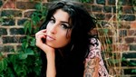 Amy Winehouse pagaba su ex por cada beso