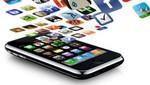 El uso de las aplicaciones móviles en la actualidad