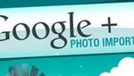 Aplicación para iPhone permite transportar fotos a Google+