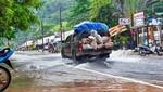 Tailandia: Cifra de muertos por lluvias se eleva a 253